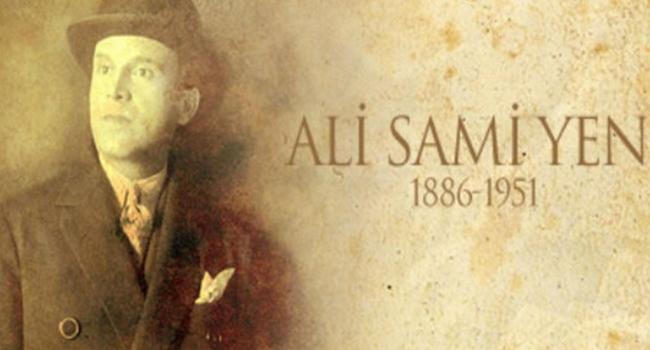 2-Ali Sami Yen1
